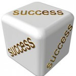 Success-Guaranteed